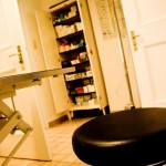 TierchirurgieMuenchen