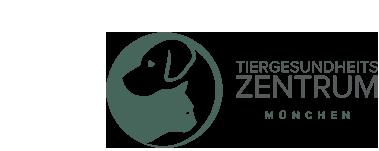 Tierarzt München: Modernes Tiergesundheitszentrum in Giesing | TGZ